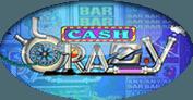Игровой автомат Cash Crazy Microgaming