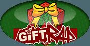 Игровой автомат Gift Rap Microgaming