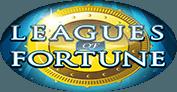 Игровой автомат Leagues of Fortune Microgaming