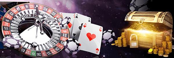 Бездепозитные бонусы в покер и казино без отправки паспортных данных новые бесплатные игровые автоматы онлайн