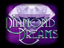 Алмазные Мечты в Адмирал казино онлайн